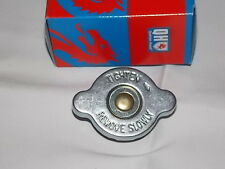 HONDA CIVIC HONDA CRX  RADIATOR CAP MADE IN ENGLAND .9 BAR 13 LB PSi