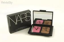 NIB NARS Blush Bronzer Duo DESIRE ~ LAGUNA 9991 Full Size 0.19 oz.