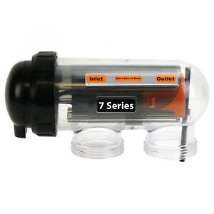 Astral Hurlcon VX7 Salt Cell Electrode VX 7 Series Chlorinator - Genuine - 20906