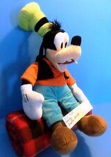 Disney Goofy plush(310-1964)