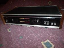 Vintage DBX 2BX Two Band Dynamic Range Expander signal processor USA *Worldwide*