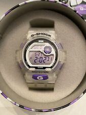 Casio G-Shock DGK 30th Anniversary Limited Edition Men's Watch G-8900DGK-7