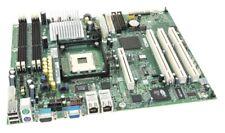 Intel Server Board SE7210TP1-E S478 DDR C42680-603
