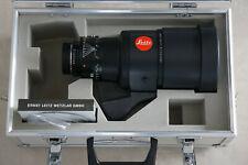 Leica Leitz APO Telyt R 2,8 280mm.