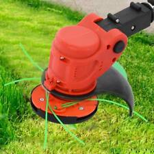 Strimmer Trimmer Heads String Sets Grass Brush Cutter Mower Weed Eater Sweeper