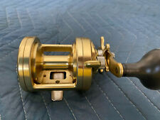 SHIMANO TN14 USED FISHING REEL