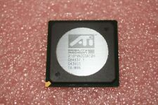 1X New ATI Mobility Radeon 9000 216P9NZCGA12H Chipset