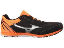Chaussures de fitness, athlétisme et yoga Mizuno pour homme