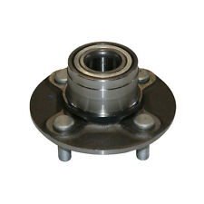 GMB 750-0067 Rear Hub Assembly New