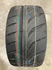 New Tire 285 35 19 Toyo Proxes R888r Bsw 99y 28535zr19 Street Rr