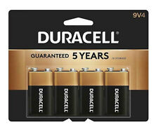 Duracell CopperTop