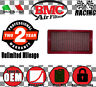BMC Washable Racing / Sport Air Filter for KTM Supermoto