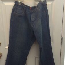 "Lee ""One True Fit""  Jeans Medium Wash Women's Size 24WM"