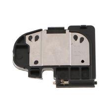 Batteriefachdeckel Deckel Cap Ersatzteile für Canon EOS 5D Digitalkamera