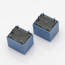 Luxman l-10 altavoces relés/speaker set relay