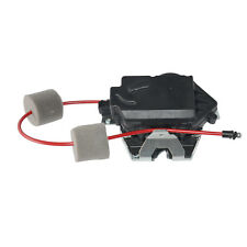 Lock Latch with Actuator Lift Gate Mounted FIT Mercedes Benz 164-740-05-00