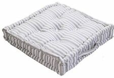 Homescapes Polyester Striped Rugs