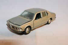 GAMA 894 Mini BMW 733i 1:45 excellent condition