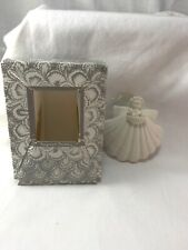 Margaret Furlong Gifts From The Sea Angel 3�with Box
