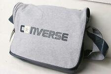 Converse Flap Reporter Jersey Bag