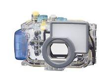 Canon WP-DC32 Waterproof Case to Suit IXUS 110IS