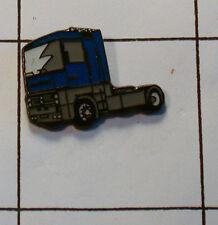 pin Renault REMOLQUE BAJO (an2027)
