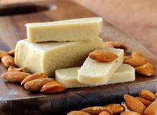 Latte di Mandorla (almond paste) (1kg)