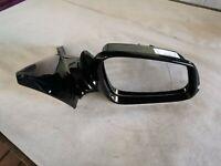 Original BMW F20 Spiegel Außenspiegel Seitenspiegel beheizt rechts 51167242780