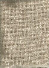 "Cross Stitch Fabric - 8 Count Klostern - 18"" X 18"""