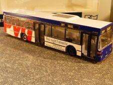 1/87 Rietze MB O 405 N2 PVG 75207