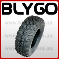 WANDA 4PLY 21X 7 - 10 inch Front Tyre Tire 200cc 250cc Quad Dirt Bike ATV Buggy