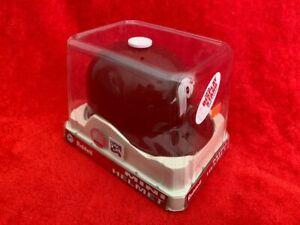 Pete Rose Philadelphia Phillies signed autographed Riddell mini baseball helmet