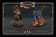 -the-warlock-of-wasteland-miniature-russian-alternative-resin