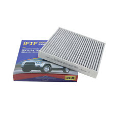 Cabin Air Filter Fram CF10134 For Honda & Acura