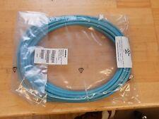 Siemens Simatic Net Profibus Connecting Cable  6XV1830-3DN10   Neu