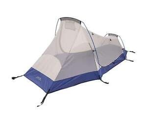 ALPS Mountaineering Mystique Tent - Various Sizes and Colors