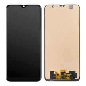 LCD Touch Screen Digitizer Assembly For Samsung Galaxy M30 M305 / M30s M307F BLK
