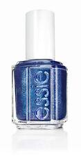 essie Nail Varnish Polish Long Lasting Blue Colour 13.5ml 290 Lots of Lux