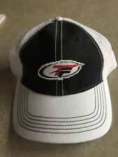 Top Flite Golf Visors   Hats  1a32dc23599