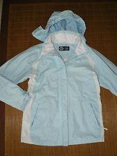 Hüftlange C&A Damenjacken & -mäntel aus Polyester