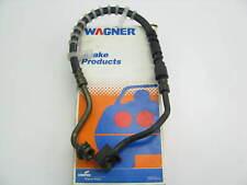 Wagner F133805 Front Right Brake Hose 95-97 Ranger B2300 B3000 B4000 RWD