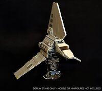 Display stand 3D for Lego 75094 Tydirium (Star Wars)