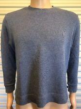 Vintage Pendleton Originals Crewneck Sweatshirt Born in Oregon Size Medium