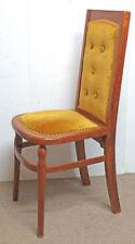 Australia Parlor Chair Antique Chairs