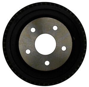 Brake Drum Rear ACDelco Pro Brakes 18B302 fits 94-99 Dodge Ram 1500