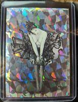 1993 - Olivia De Berardinis - Olivia Series 2 Trading Card - Card #55 Bella Stud