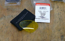 Authentic Rudy Project NOOSA Yellow Sunglasses Lenses Only LE451200 NEW