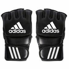 adidas MMA Rookie Training Gloves