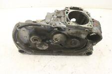 John Deere Trail Buck 4X4 500 05 Engine Cases Crankcase 19797
