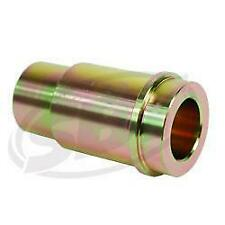 Sbt Sea-Doo Bearing /Seal Pusher 529035819